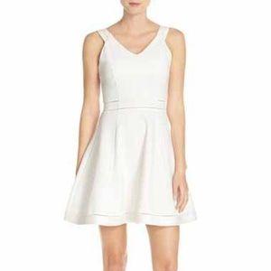 Lula Dress